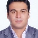 دکتر ابولفضل پاکاری