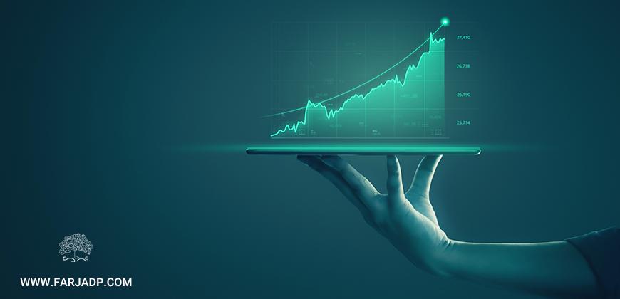۵ تاکتیک بازاریابی B2B که باعث موفقیت در سال ۱۴۰۰ می شود