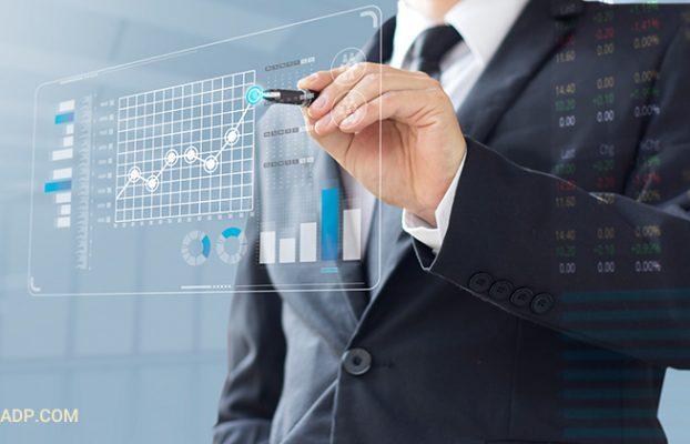 پلن بازاریابی ۳۰ دقیقه ای که برای هر کسب و کاری مفید است