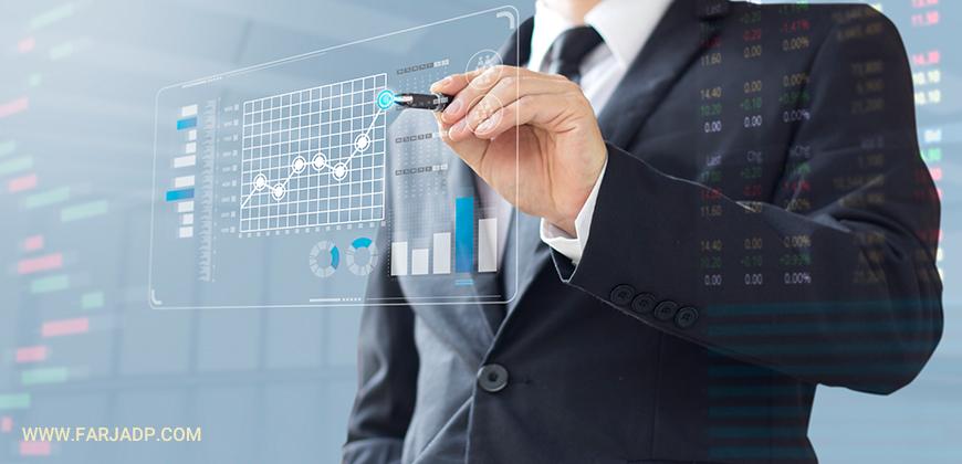 پلن بازاریابی 30 دقیقه ای که برای هر کسب و کاری مفید است